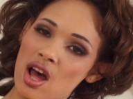 Vidéo porno mobile : Chasseur de putes black pour films X